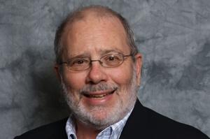 Jim Kirkpatrick